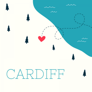 Cardiff Courses & Events